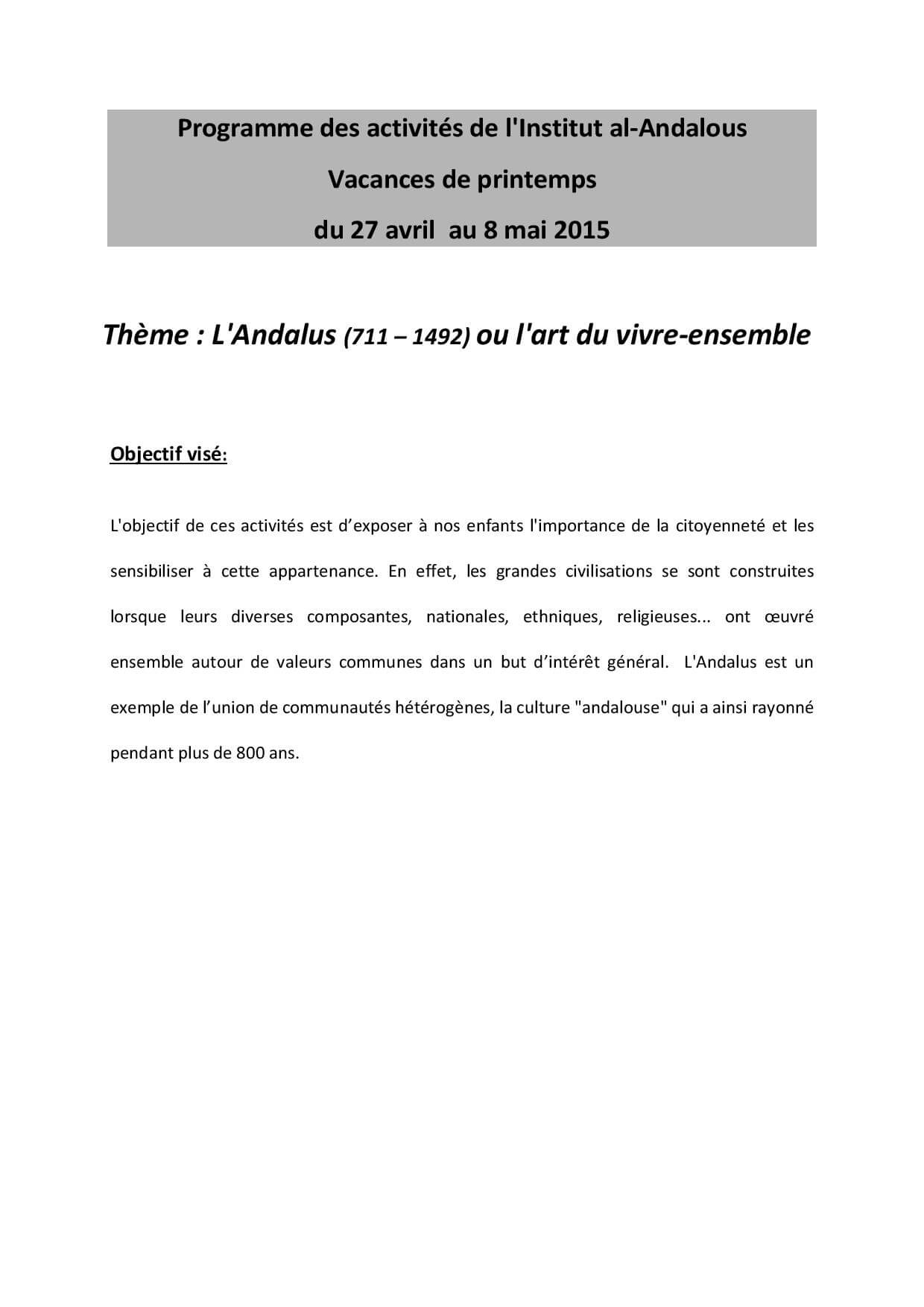 programme_centre_loisirs_avril_2015-page-001.jpg